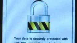 Minimice sus riesgos de crimen cibernético