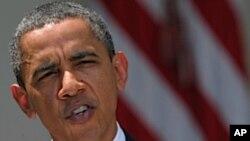 Πιέσεις Ομπάμα για τον προϋπολογισμό της Ομοσπονδιακής Υπηρεσίας Αερομεταφορών