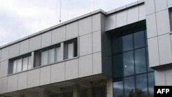 Policia e Gjirokastrës publikon të dhënat e rendit për vitin 2011