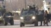 انفجار در کابل و قندهار؛ چهار غیرنظامی کشته و هفت زخمی