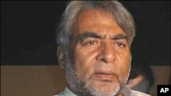 بیٹے کے غم میں نڈھال نامور فنکار جمیل فخری انتقال کرگئے