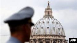 Trung Quốc và Vatican không có quan hệ chính thức