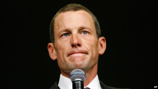 Lance Armstrong masih akan menghadapi berbagai gugatan hukum terkait penggunaan obat kuat terlarang dalam karirnya sebagai atlet balap sepeda Amerika (Foto: dok).