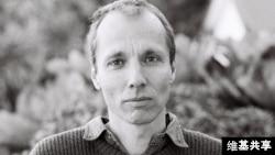 新西兰调查记者尼克.海格(维基共享)