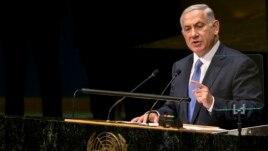 Netanyahu: Irani më i rrezikshëm se Shteti Islamik