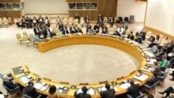 نگرانی های ۴ قطعنامه شورای امنيت از تهران کماکان باقی است