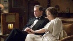چگونه اهدای جایزه اتحادیه تهیه کنندگان آمریکا به فیلم«نطق پادشاه» مسیر جوایز اسکار را تغییر خواهد داد؟