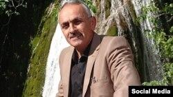 Dr. Hamze Şoşî Pisporê Pisên Îslamê