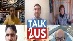 TALK2US: Why Soft Skills Are Important