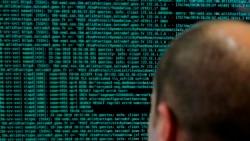 法國網絡安全局發出警告:與中國相關的APT31黑客團體襲擊眾多法國實體