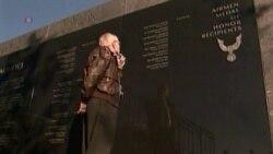 US Senator McCain Mourns Vietnam War Buddy
