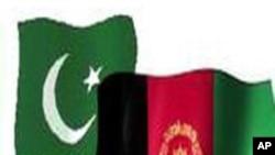 افغانستان کو تجارتی راہداری دینے کا فیصلہ