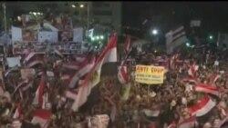 VOA卫视 (2013年7月14日两小时完整版)