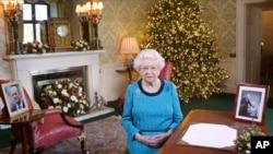 Королева Єлизавета Друга править вже понад 65 років - найдовше в історії британської монархії.