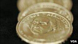 Un excedente de casi $1.400 millones de dólares están en las bóvedas de la Reserva Federal debido a la falta de demanda.