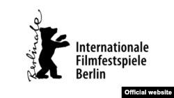 Berlin Film Festivali Logosu