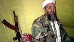 La muerte de Osama bin Laden fue un golpe de efecto poderoso contra al Qaeda.