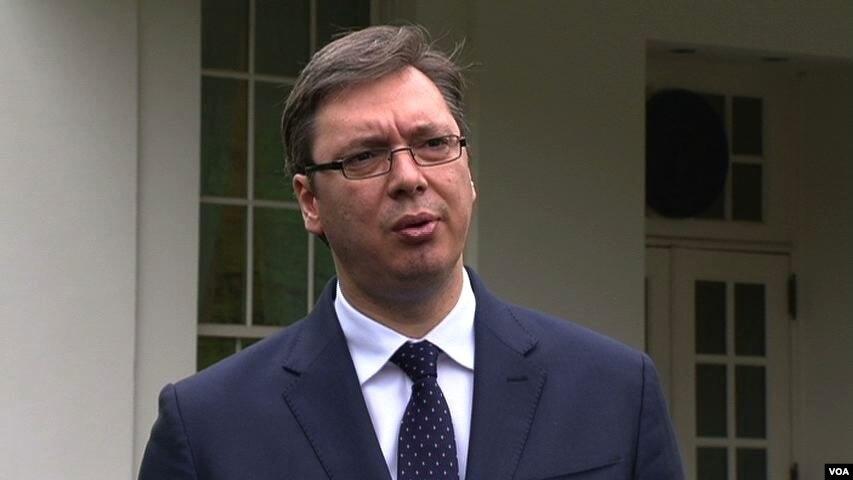 serbi-kryeministri-serb-i-gatshem-te-shkoje-ne-srebrenice