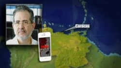 Constantes enfrentamientos entre gobierno y prensa venezolana
