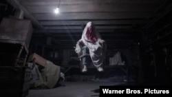 Среди современных фильмов «Заклятие» нередко появляется в рейтингах самых пугающих хорроров