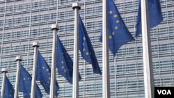 Europol tarafından açıklanan rapor, AB üyelerinin terörle mücadele önlemlerini artırma çabasının yerinde ve gerekli olduğunu ortaya koyuyor.