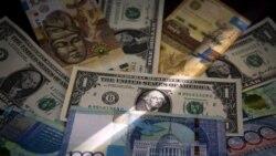 Angola: Empresarios contra lei de repatriamento de capiptais - 1:45