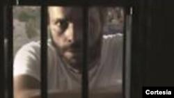 El texto aprobado por el Parlamento busca exhortar al gobierno a liberar presos como Leopoldo López.