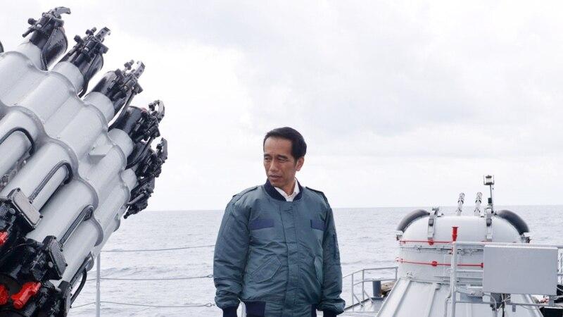 Terbitkan Laporan Kudeta, Militer Indonesia Adukan Situs Berita ke Pihak Berwajib
