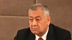 """Vahid Əhmədov: """"Oğurlanan vəsaitlər dövlət büdccəsinə qaytarılmalıdır"""""""