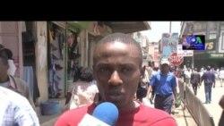 Kenya yafunga simu bandia za mikononi