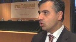 جمهوری اسلامی در لاهه محکوم شد