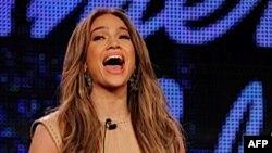 American Idol zgjedh 13 finalistë nga 24 konkurrentë