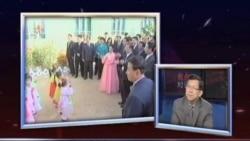 后金正日朝鲜政局如何演变?