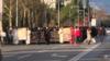 Kome odgovara napetost između Srbije i Crne Gore?