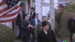 2011-12-03 粵語新聞: 奧巴馬敦促國會延長削減勞工薪資所得稅