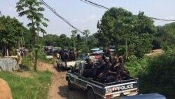 Prefecture ya Brazzaville epekisaki botamboli mpo na kosenga bobimisami ya Mokoko na boloko