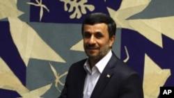 ایران سے کاروبار نہ کریں، چینی بینکوں کو امریکہ کا انتباہ
