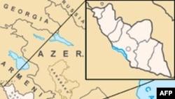 Azərbaycan-İran labirinti (təhlil)