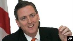 Michael Ertel, pejabat pemilihan umum negara bagian Florida yang mengundurkan diri (foto: dok).