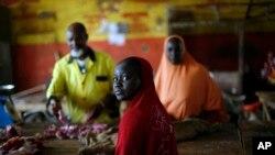 Hausse des prix de la viande dans les marchés maliens