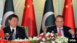 چین برای ثبات در افغانستان آمادۀ هر نوع کمک و همکاری می باشد