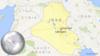 Nổ bom tự sát giết chết 22 người gần thủ đô Iraq