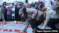 Kiiv-rally2