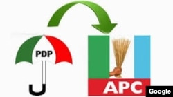 PDP da APC.