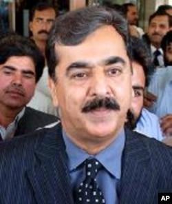 هوشدار پاکستان مبنی بر خدشه دار شدن روابط اسلام آباد و واشنگتن