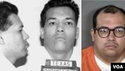 """El gobierno de México condenó """"en los términos más enérgicos"""" la ejecución."""