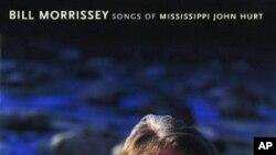 Remembering Folk Artist Bill Morrissey