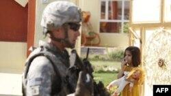 Irak'ta Kanlı Amerikan Baskınına Yeni Soruşturma