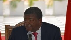 Há novo decreto para combater desemprego em Angola, mas analistas estão descrentes
