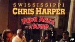 Nove blues snimke tvrtke Swississippi Records